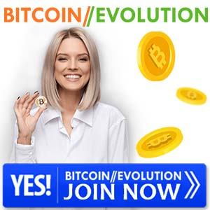 Bitcoin Evolution Website Reviews